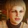 Hinatarou's avatar