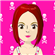 livetrue215's avatar