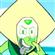 Voltaire89's avatar