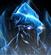 user-810675's avatar