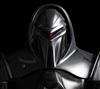 Cylonater's avatar
