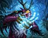Kiwamu's avatar