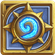 SorionHex's avatar