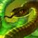 DarkJoker785785's avatar
