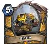 Tigron's avatar