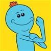 Mad_Titan's avatar