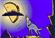 DylanE1494's avatar