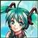 MadBat17's avatar
