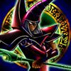 Aranck8's avatar
