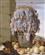 user-14005082's avatar