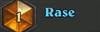 RaseTV's avatar