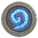 iceeeeey6's avatar