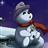 BouliGurqa's avatar