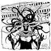 TheBlackPharaoh's avatar