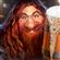Pand3m0nia's avatar