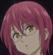 Merascylla's avatar