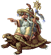 TrippyMurda's avatar
