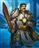 bowsu's avatar
