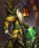 YouSmellLikeALeperGnome's avatar