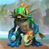 Galneryus's avatar