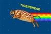 TigerBread's avatar