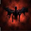 AzAziLTV's avatar