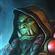AmarTheGreat369's avatar