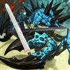 Bluekowy's avatar