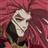 FlavioRFS's avatar