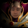 DaHuong's avatar
