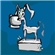 stonedonkey's avatar
