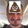 Kevinhearthpwn's avatar