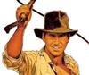 Infamousjohn42's avatar