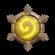 Keeper_HS's avatar