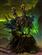 Nebra010's avatar