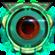 user-14315868's avatar