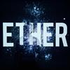 EthureaI's avatar