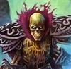 Daxter_Flame's avatar