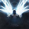 thewarlockeHS's avatar