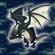 rodwyvern's avatar
