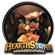 WololoTaku's avatar