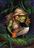 Cisonitso's avatar