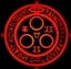 Fallen_Doumah's avatar