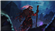 MonoclePig's avatar