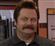 papakeno's avatar
