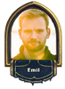 emilsn91's avatar