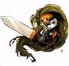 RayShimley's avatar