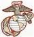 Ethodax's avatar