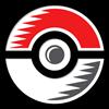 Fur0's avatar
