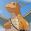 Drayano's avatar